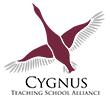 Cygnus Teaching School Alliance